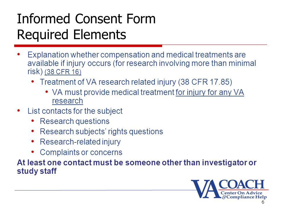 Informed Consent Form Informed Consent Form Doctoru0027s OfficeVaccine - vaccine consent form template