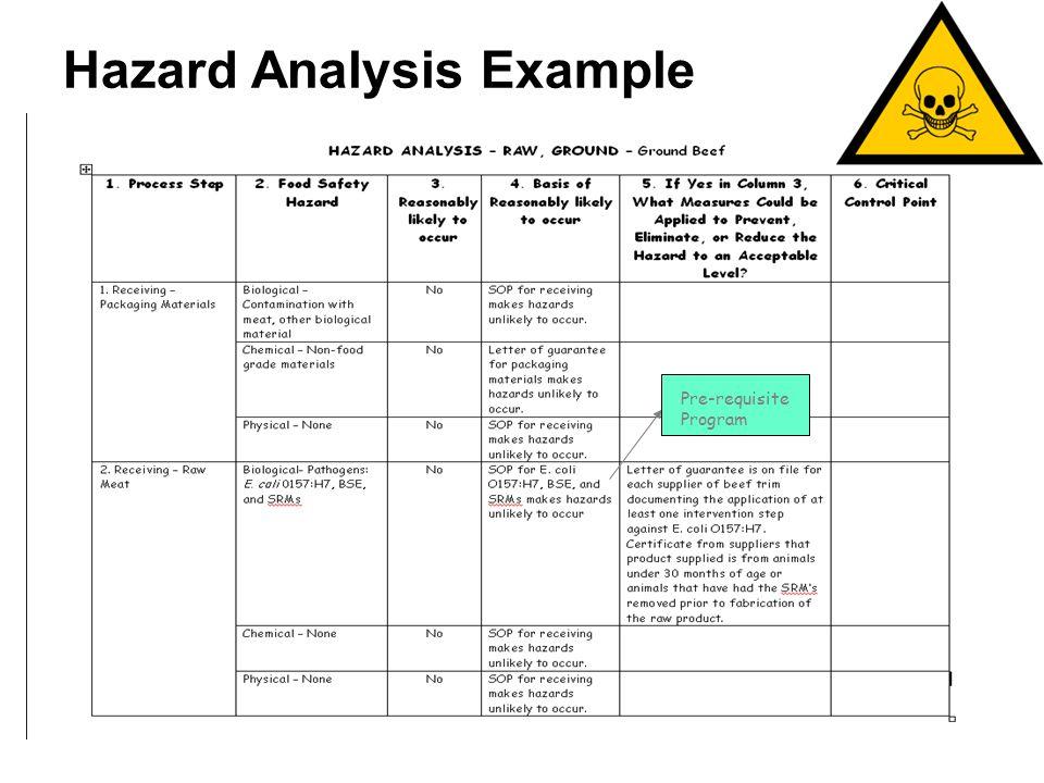 haccp plan template haccp flow chart template haccp plan template how to write a haccp plan. Black Bedroom Furniture Sets. Home Design Ideas