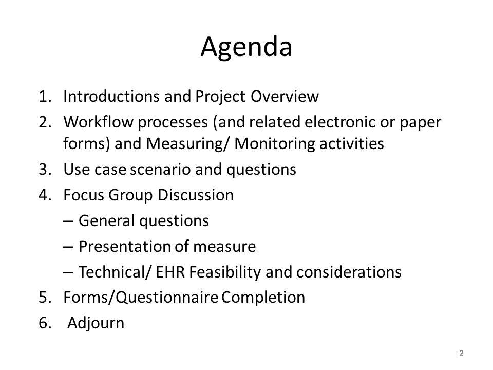 functional status assessment form - Solidgraphikworks - nursing assessment forms