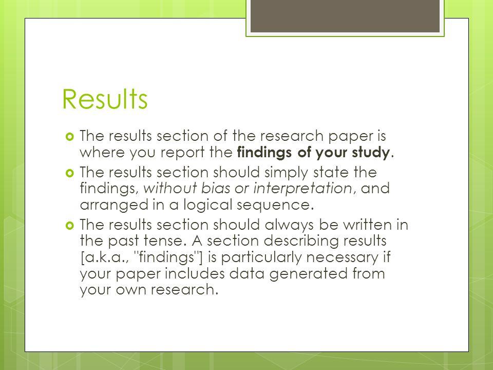 International British Academy \u003e Buy Essay  Net close-up  apa - apa literature review paper