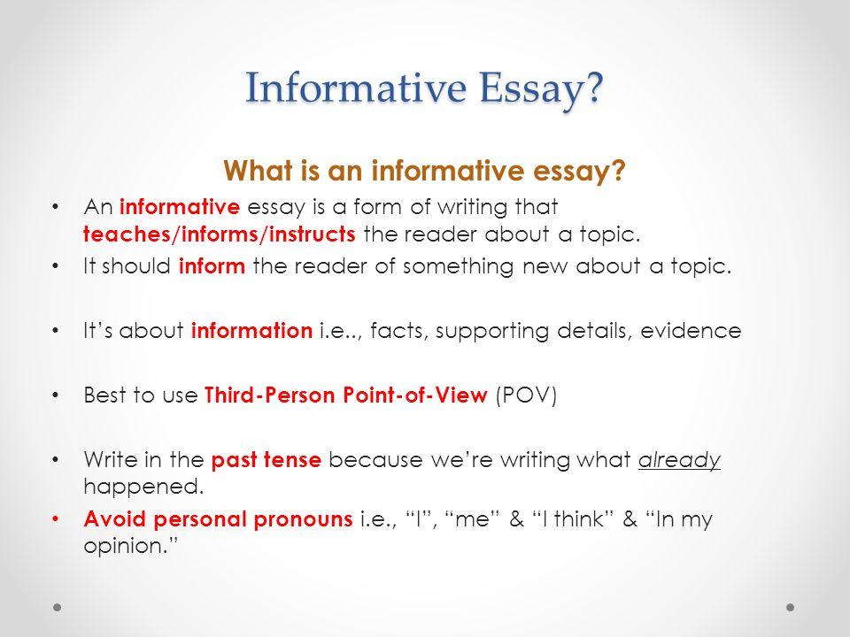 summative essay college essay for info grade social studies