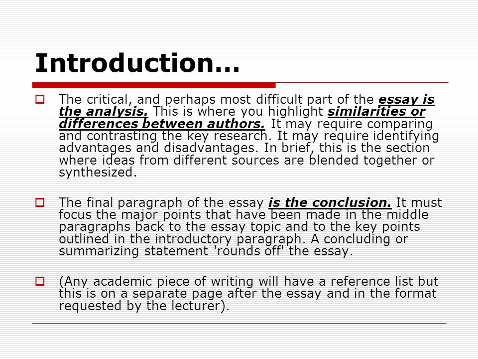 Critical analysis essay ghostwriting sites ca » Pay To, write, best
