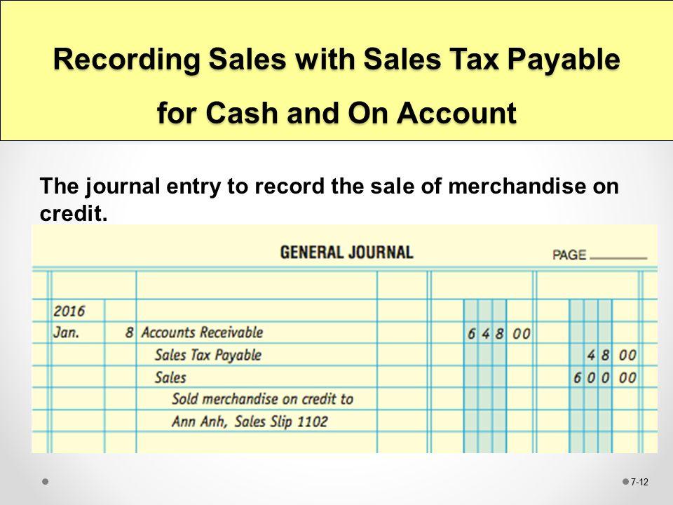 Beautiful Cash Sales Slip Embellishment - Administrative Officer - cash sales slip