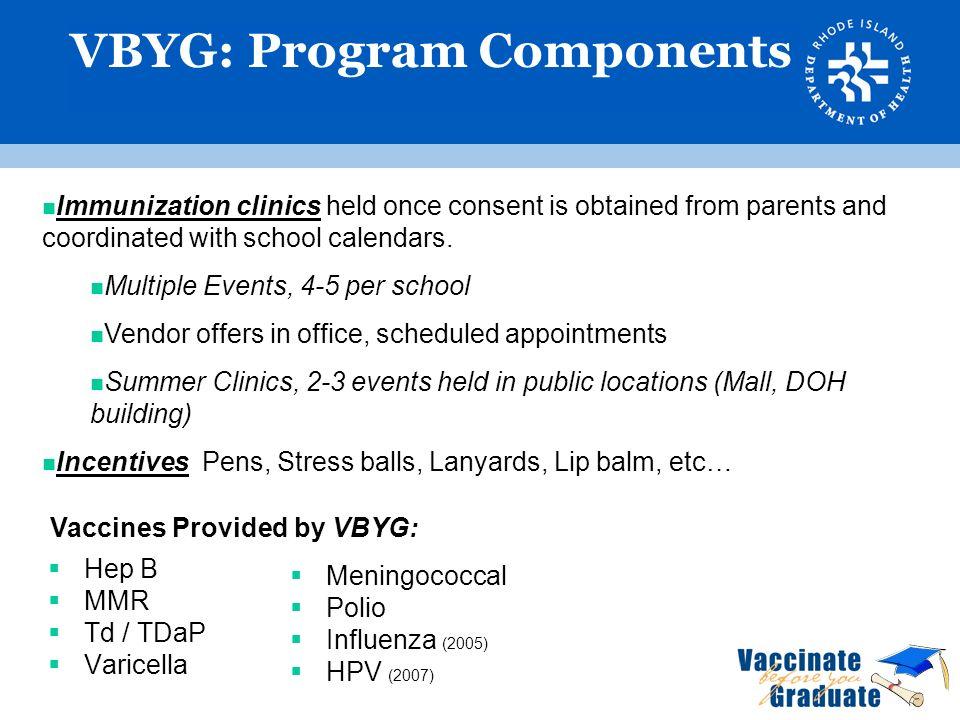 vaccine consent form cvresumeunicloudpl - vaccine consent form template