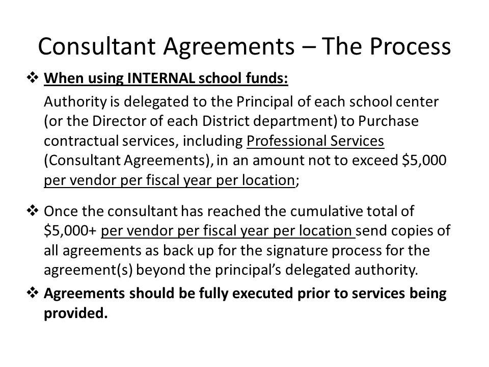 Consultant Agreement Website Design Agreement Template Business - business consultant agreement