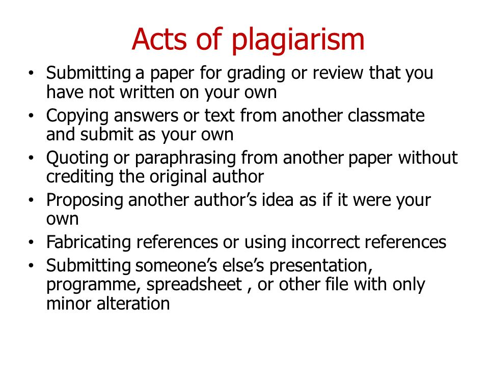Essay Plagiarism, Good Sample Expository Essay - Essay Plagiarism - essay about plagiarism