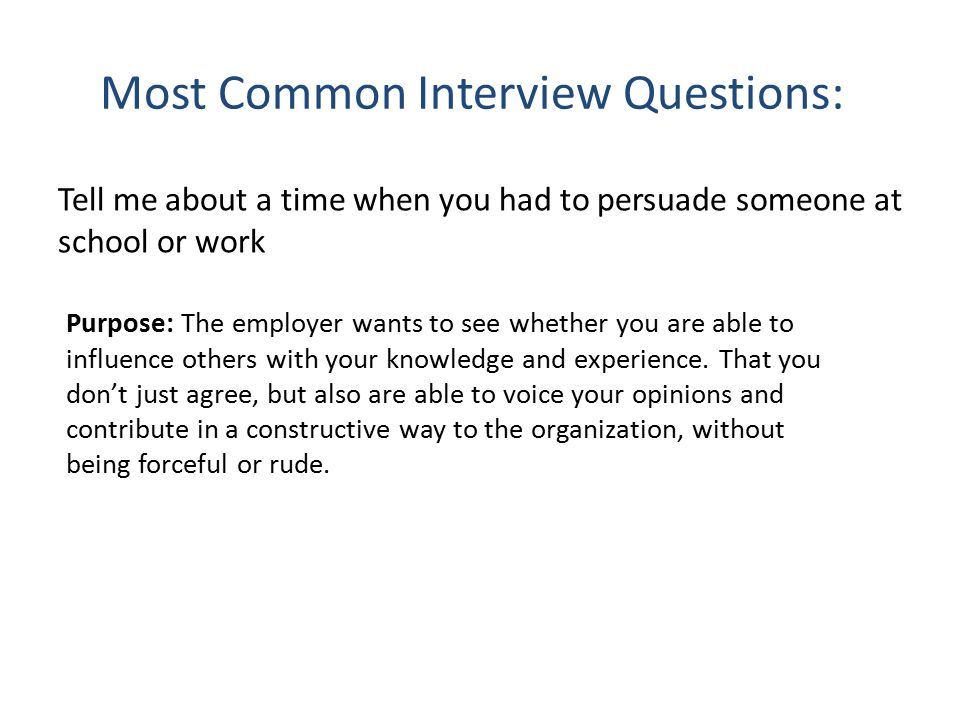 Interviewing \u2013 The Do\u0027s and Don\u0027ts for Job Interviews - ppt download