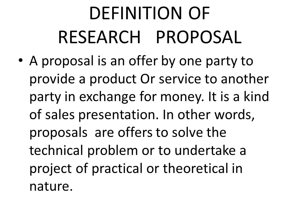 Undergraduate research proposal sample - Best and Reasonably Priced - what is the research proposal