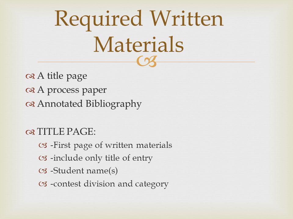 process paper essay high school homework help best buy essay cheap