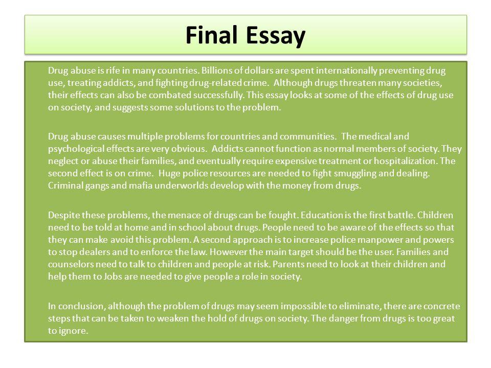 satire essays on drugs satirical essays the oscillation band essay