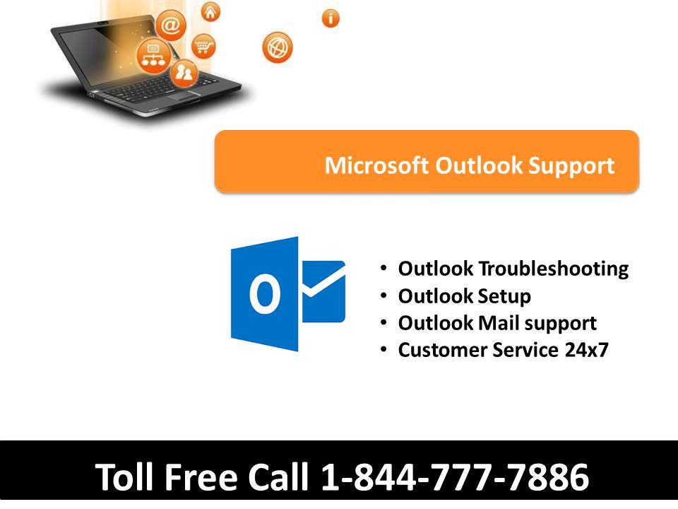 Toll Free Call Microsoft Technical Support Microsoft Help Microsoft