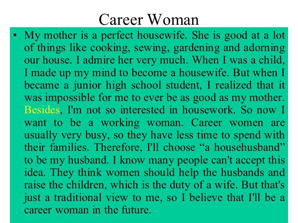 Essay about my admire mother Homework Help xvpaperuiyocubastudyinfo
