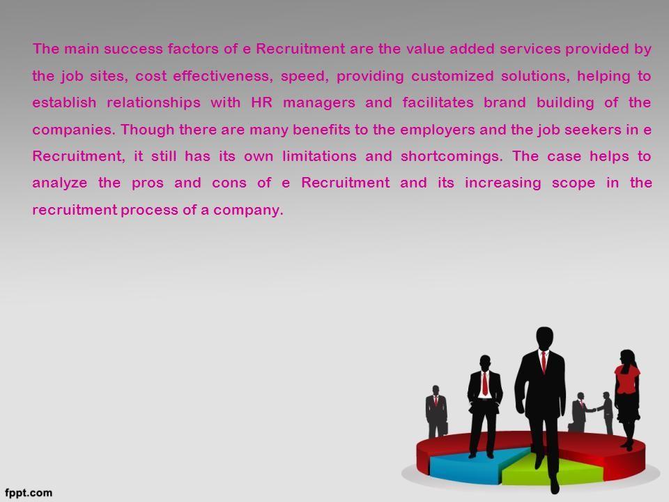 Human Resource Management - ppt download