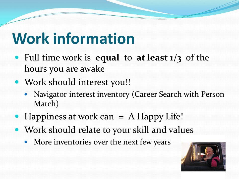 Developing an ECAP (Education Career Action Plan) - ppt download