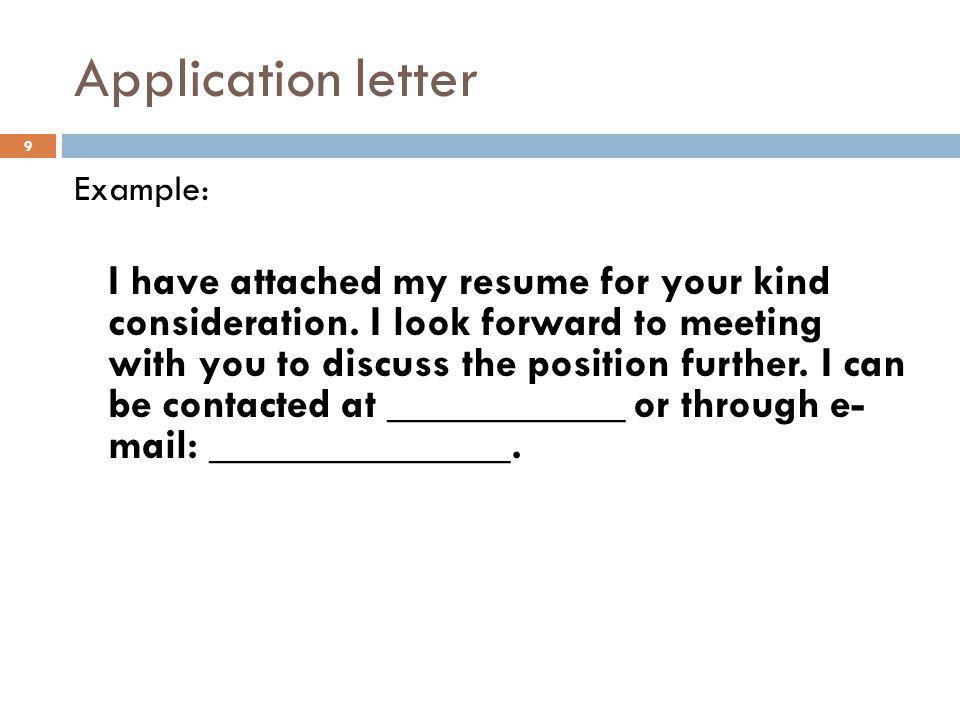 Broward schools homework help - Wexford Stone Crafts Ltd attaching - enclosed is my resume