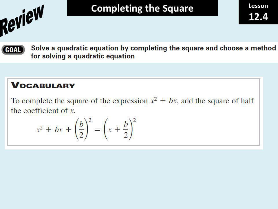 Simple Law Of Exponents Worksheets Along With Worksheet Para Sa Bahagi ...