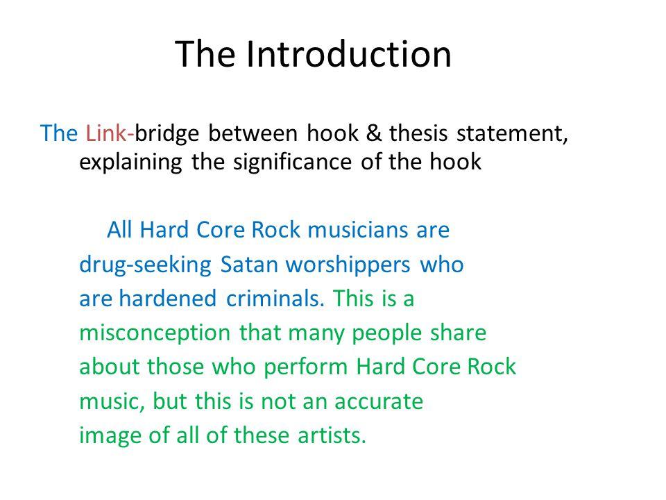hook in an essay hooks essay essay hooks infographic hooks - examples of hooks for essays