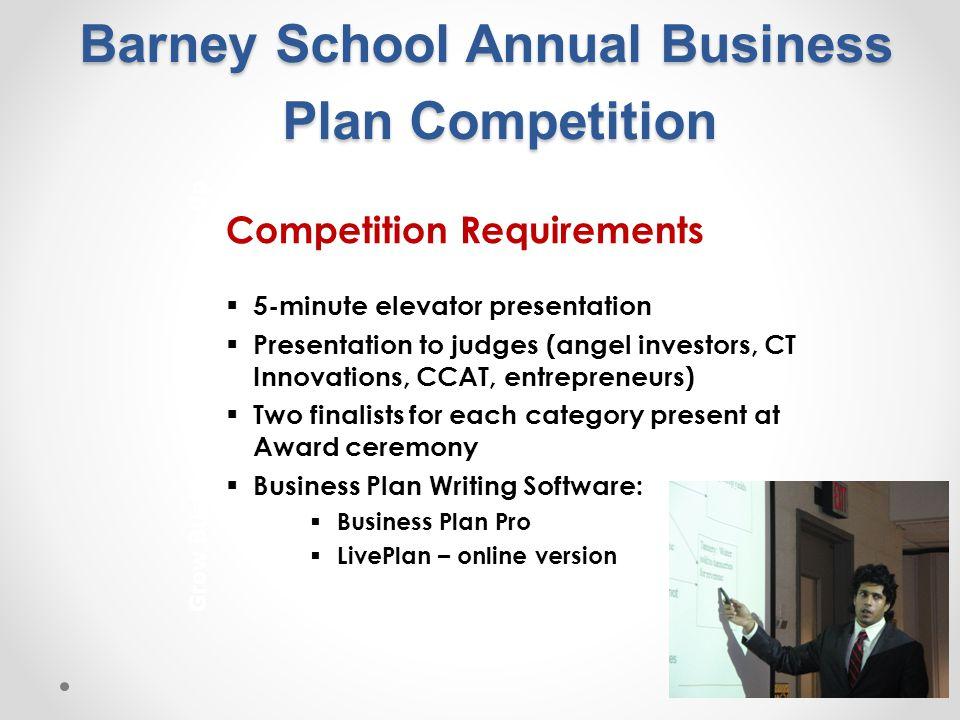 5 Minute Business Plan kicksneakers - 5 minute business plan