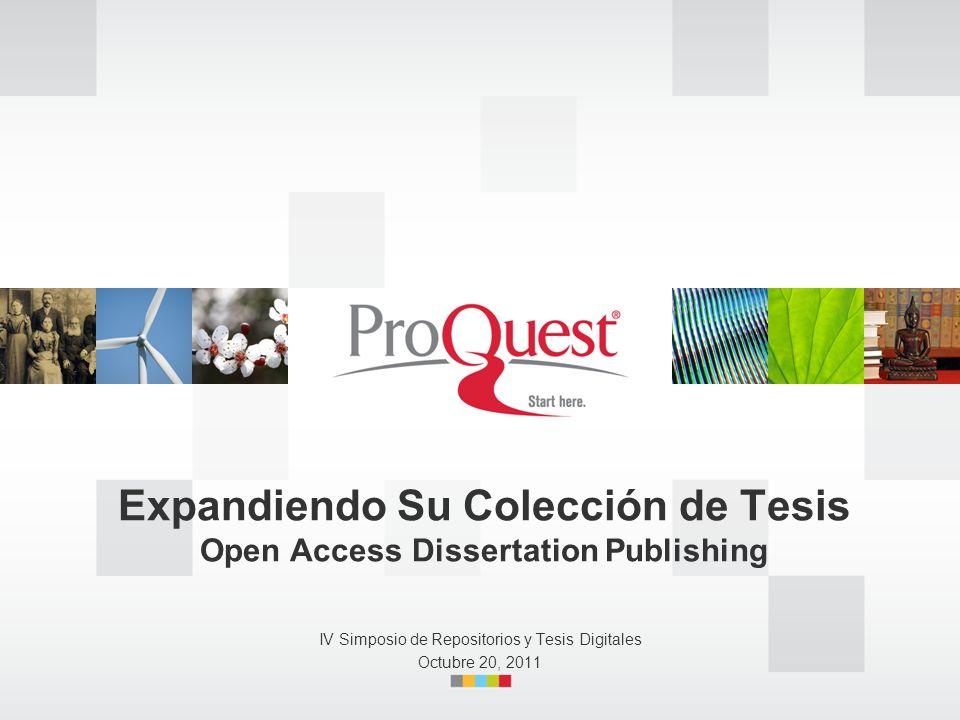 usc dissertation database