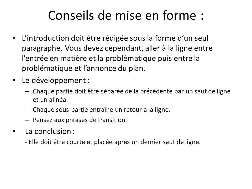 ... dissertation en histoire du droit quГ©bГ©cois >> evakuator-alushta
