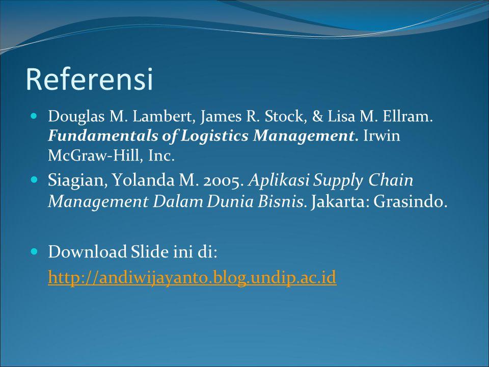 Gambar Pelayanan Customer Service Icefilmsinfo Globolister Customer Service And Logistics Definisi Pelayanan Pelanggan Pelayanan