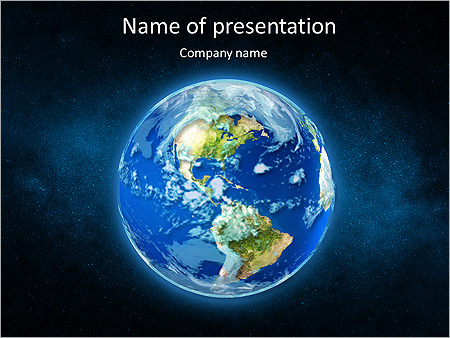 Free Animated PowerPoint templates, Backgrounds for PowerPoint