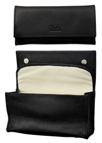Pipe Bags and Pouches Columbus Soft Box Tobacco Pouch ...