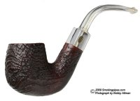 Need Help - GBD Prehistoric St. Claude S14L or 44L ...