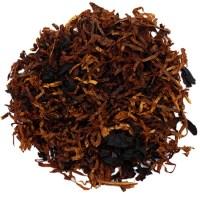 Bulk Pipe Tobaccos: Lane Limited 1-Q at Smokingpipes.com