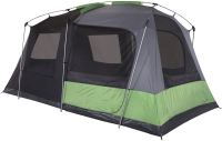 Oztrail Sportiva 8 Dome Tent   Snowys Outdoors