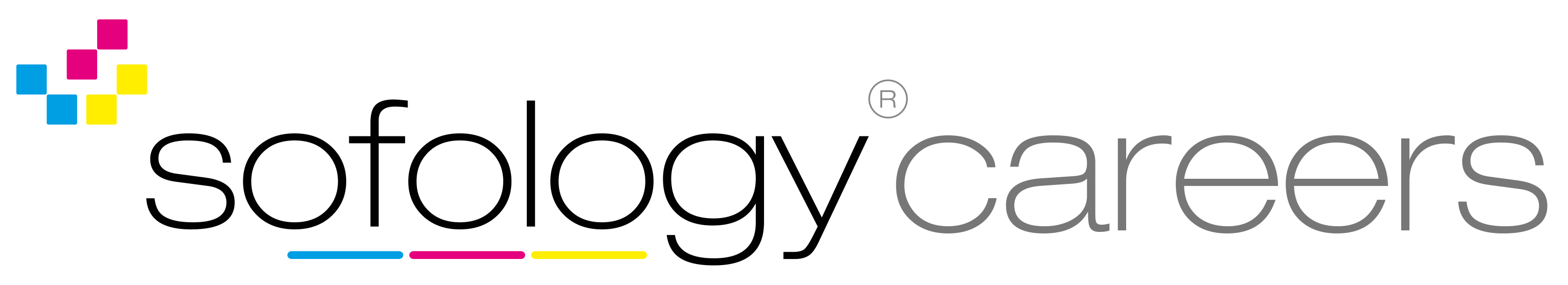 Sofology Owner Sofology Careers