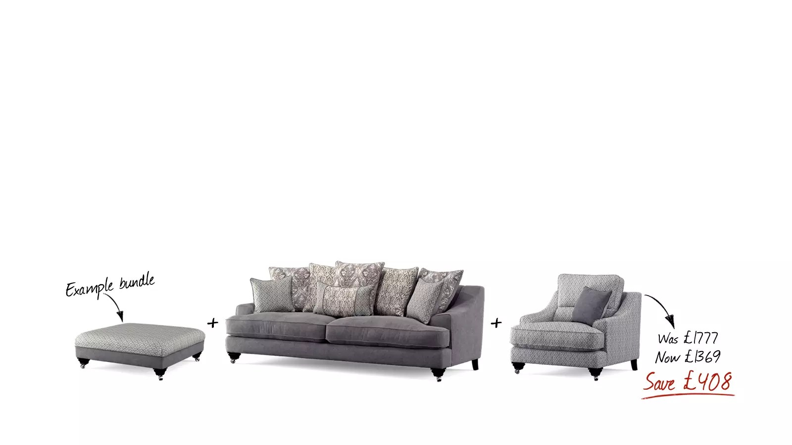 Sofa Sales In Glasgow Sofology Sale Up To 50 Off Ex Display And Outlet Sofas
