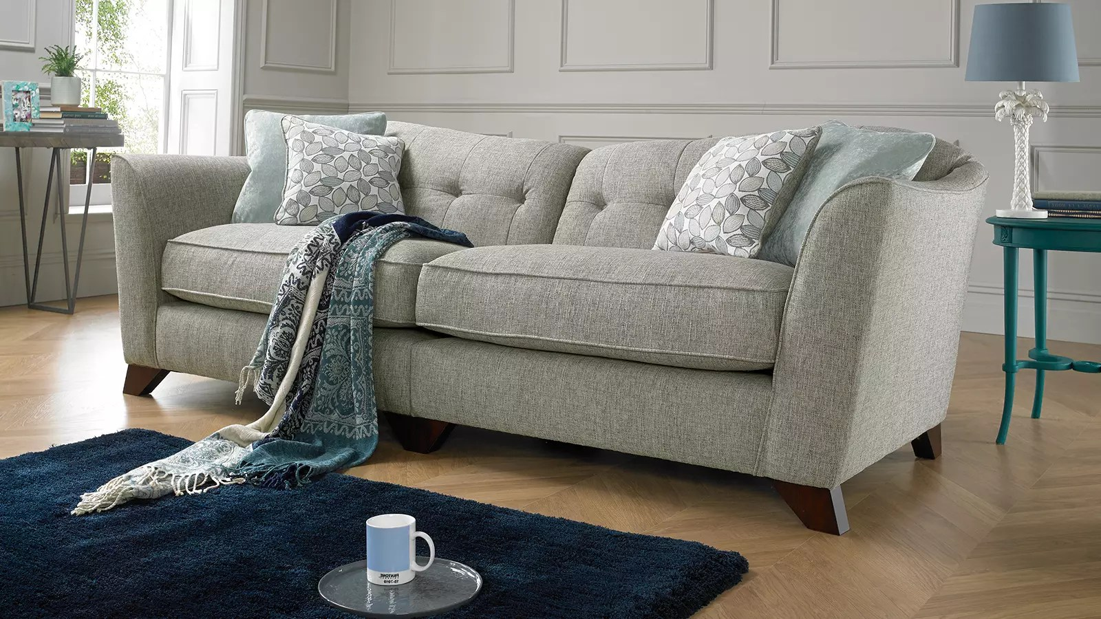 Made To Measure Sofas Manchester Sofas For Express Delivery In As Little As 14 Days Sofology