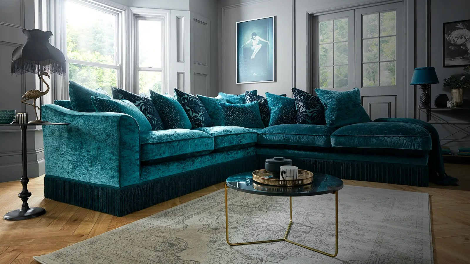 Sofa Outlet Cheshire Sofology Sofas Corner Sofas Sofa Beds Chairs Always Low Prices