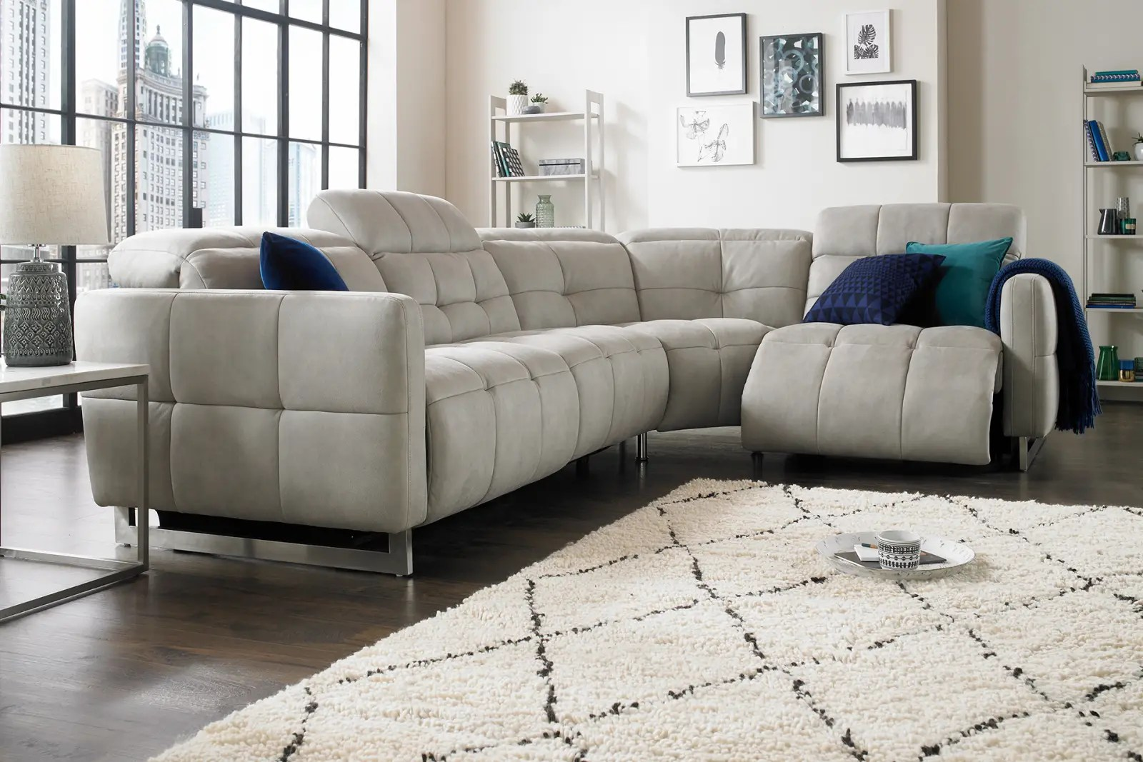 Sofology Richmonde Allegri Sofology Homes In 2018 T Sofa Fabric Sofa And