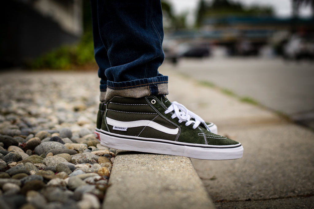 The Black Pearl Wallpaper Sole Collector Forum Spotlight What Did You Wear Today