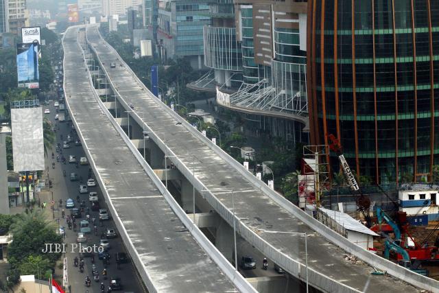 Lowongan Dosen 2013 Di Jakarta Lowongan Kerja Loker Terbaru Bulan September 2016 Non Tol Jlnt Kampung Melayu Tanah Abang Di Jakarta Rabu 632013