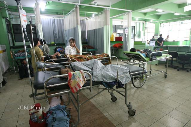 Lowongan Kerja Daerah Pacitan Portal Info Lowongan Kerja Terbaru Di Solo Raya Operasi Ditunda Pasien Inden Kamar Di Moewardi Soloraya 187; Solopos