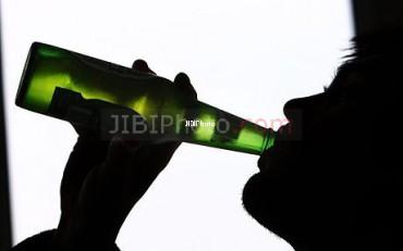 Rsi Klaten Rfisioterapi Rsi Klaten 1 Tip Foursquare Kasus Miras Klaten Korban Tewas Karena Keracunan Alkohol Soloraya