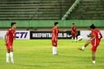 Indonesia Vs Kamboja Sea Games Search Results Tips Dan Trik
