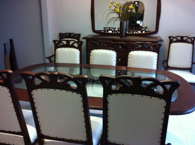 Dining Room Chairs For Sale Gauteng