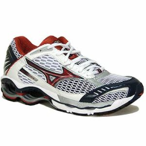 Is It Alright To Use My Running Shoes For Other Sports