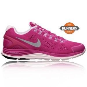 La S Nike Running Shoes