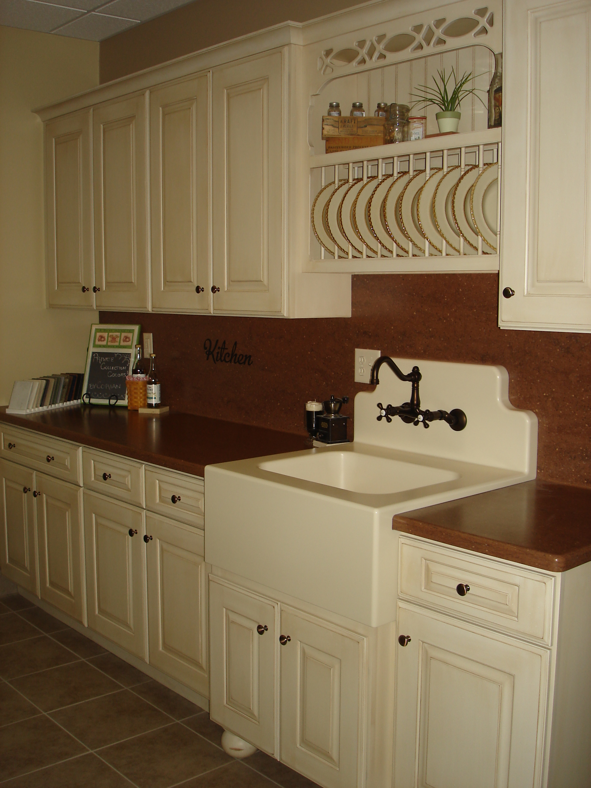 Solid Surface Photos Solid Surface Specialist