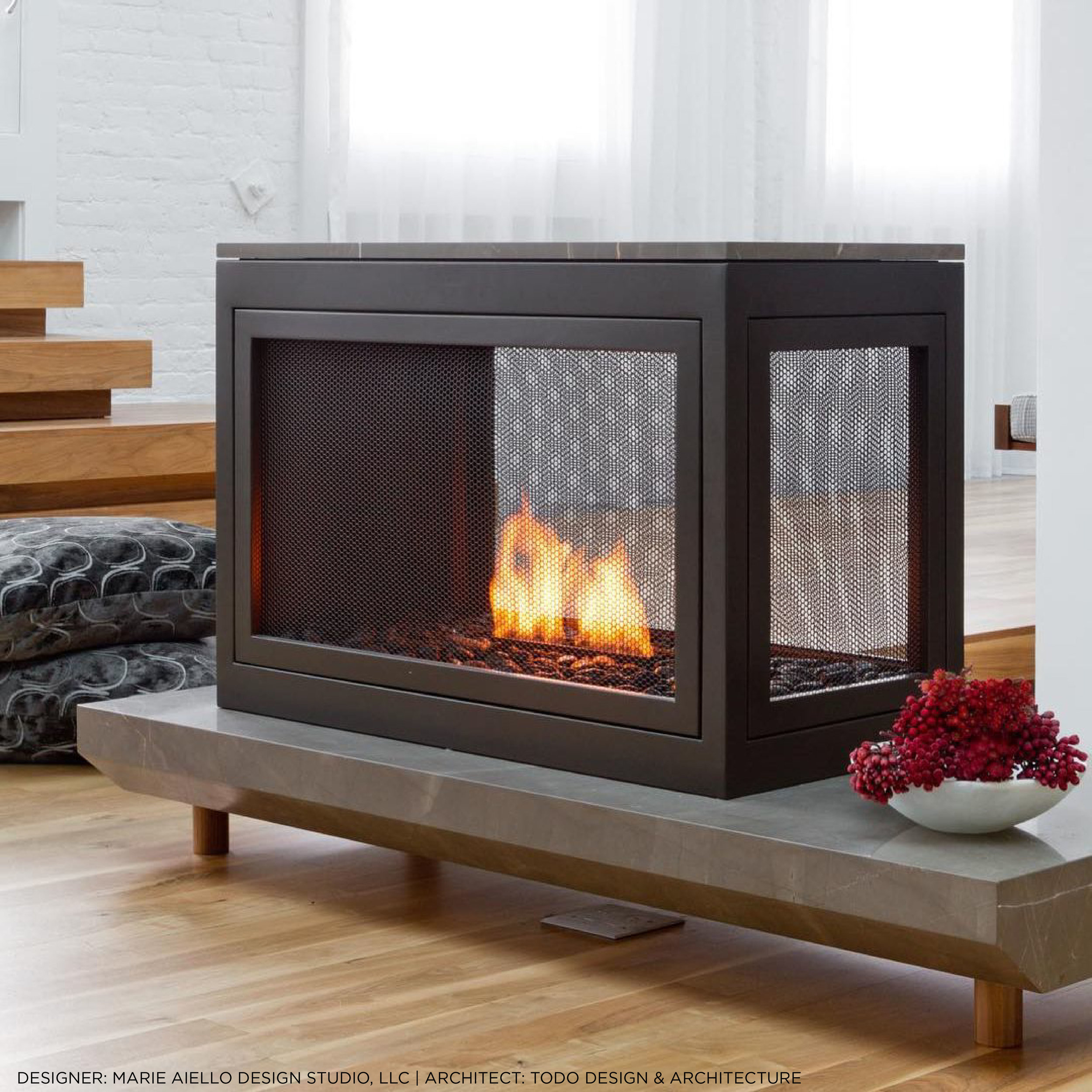 Alcohol Fuel Fireplace Hearthcabinet Fireplace Blog Fireplace Design Fireplace