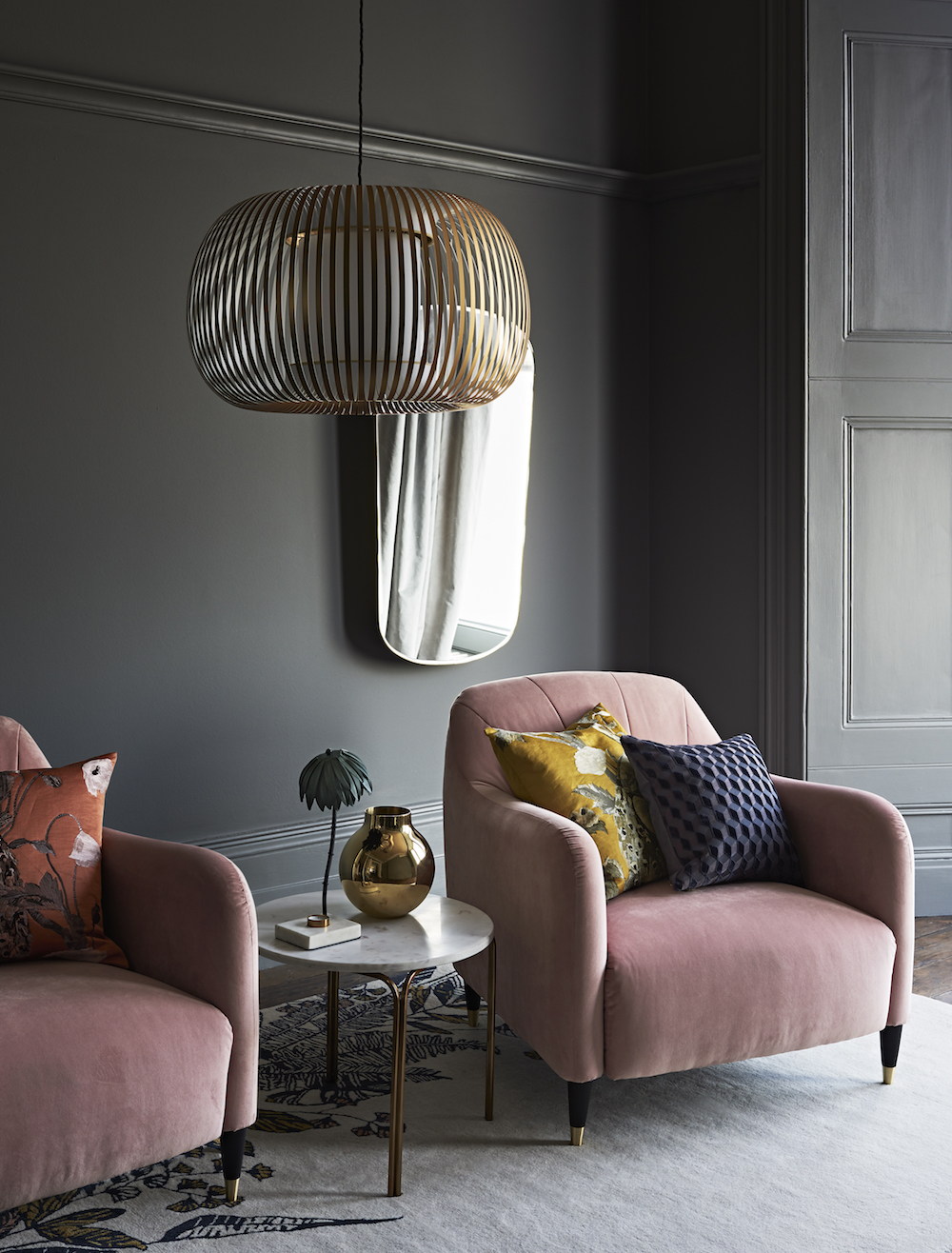 Designer Sofas John Lewis John Lewis Launches The Palazzo Collection Heart Home