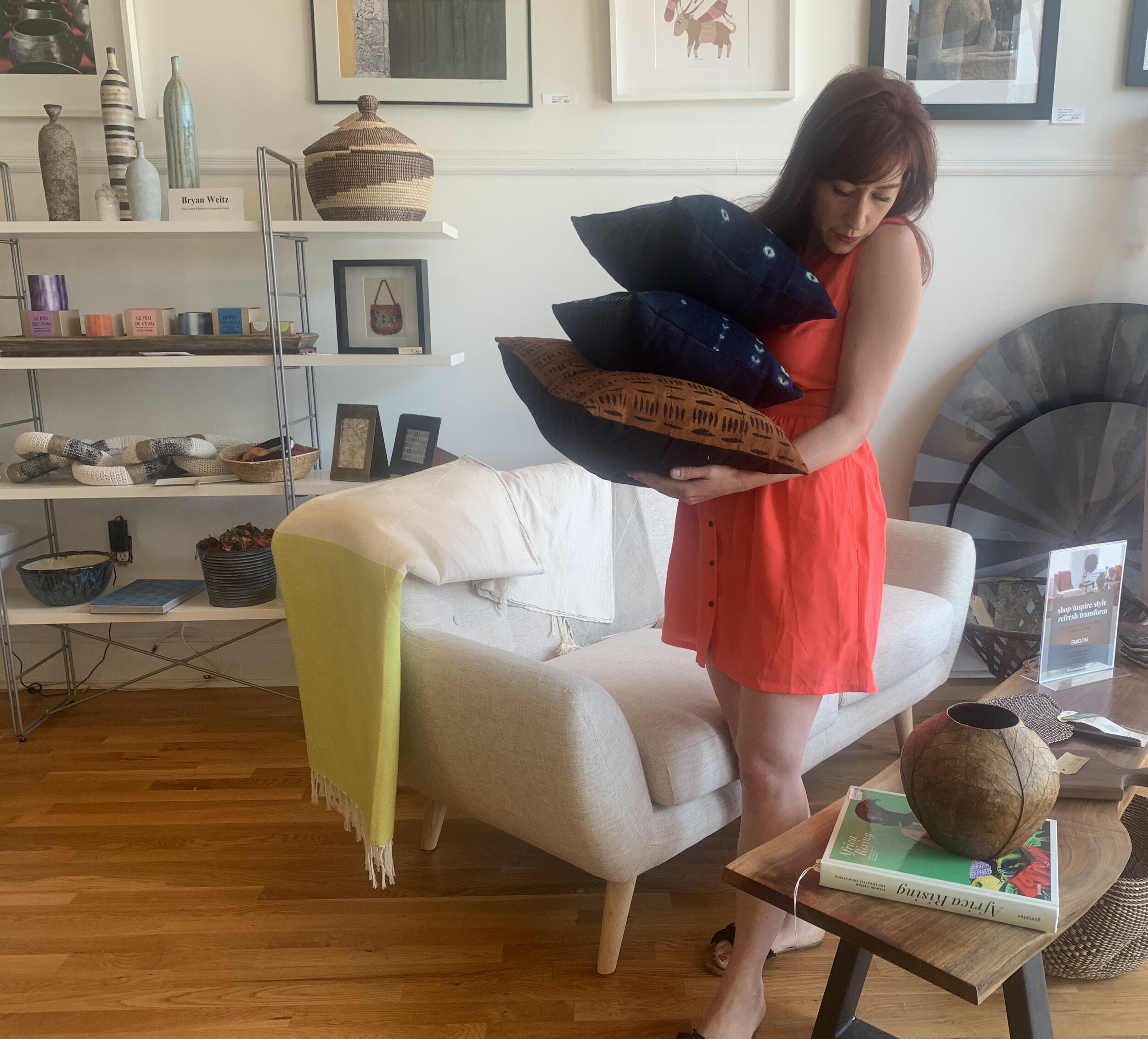 5 Favorite Home Decor Stores In Montclair New Jersey Sarah Elizabeth Design