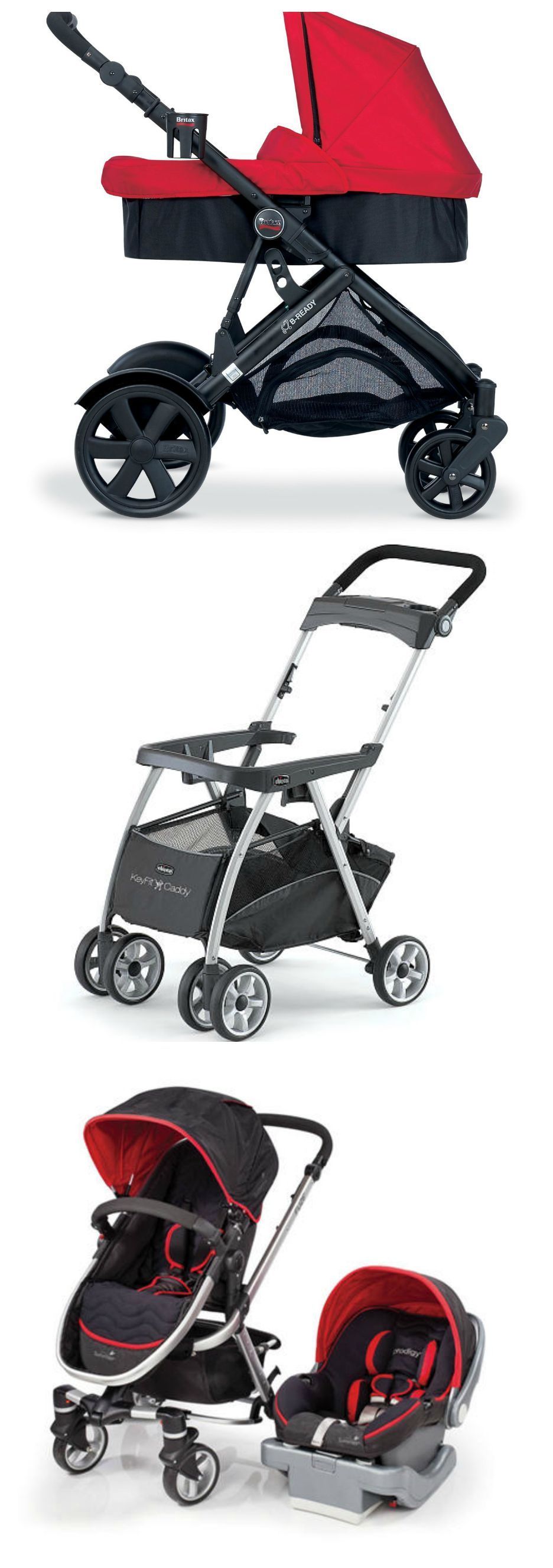 Carriage Type Strollers What Type Of Stroller Should I Get Strollers And Infant