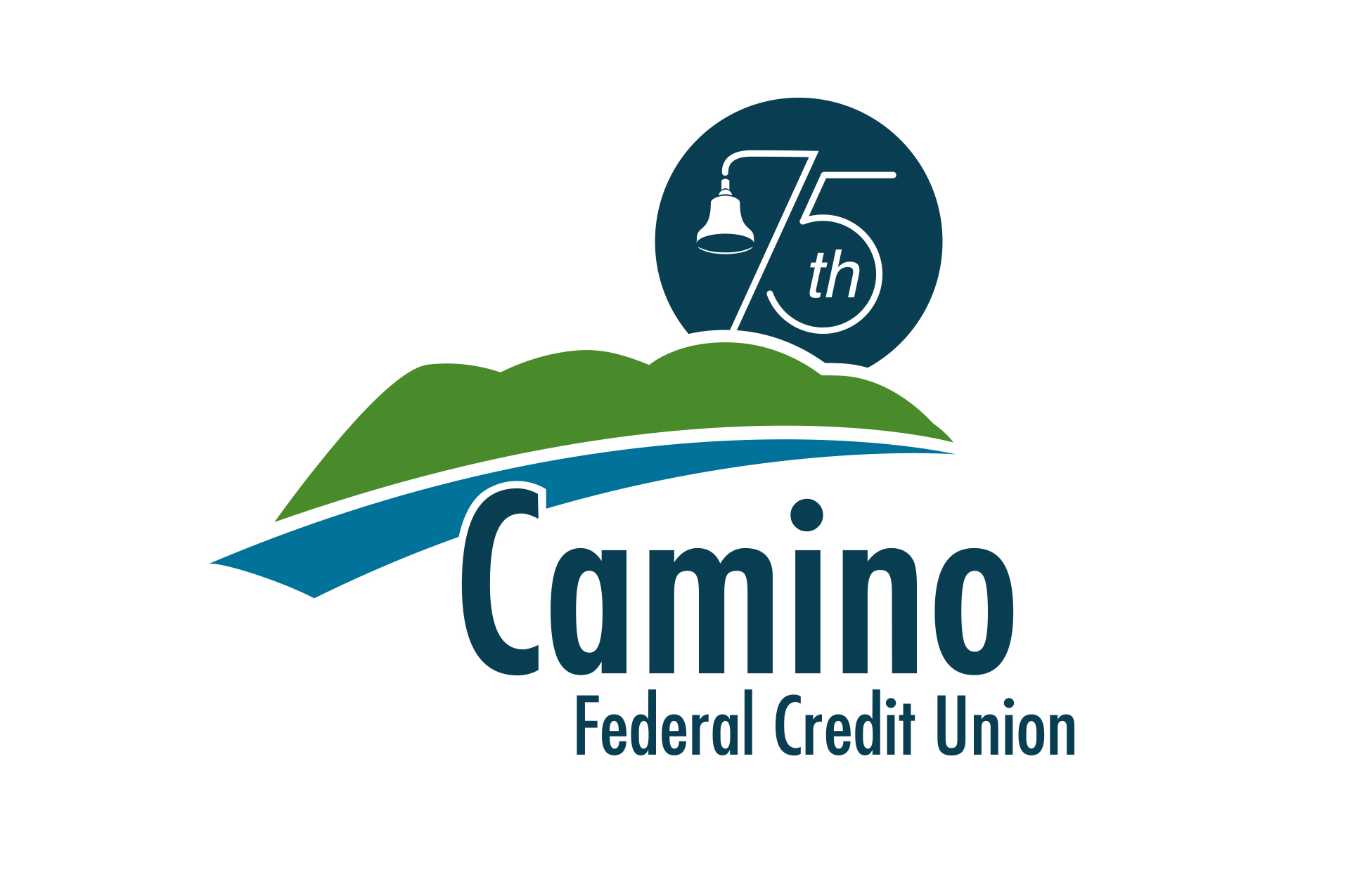 Camino Federal Credit Union Susan Young