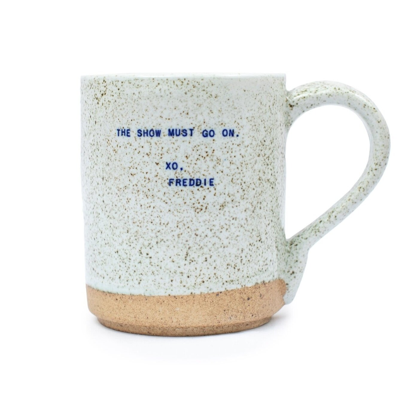 Fun Mugs With Inspirational Quotes Hildreth S Home Goodshildreth S Has The Largest Selection Of Indoor And Outdoor Furniture Accessories The East End Of Long Island Ny We Carry Sofas Tables Rugs